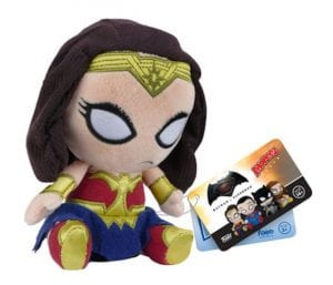 Funko-Mopeez-Batman-V-Superman-Dawn-Of-Justice-Wonder-Woman