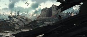 Star-Wars-The-Force-Awakens-Concept-Art-10