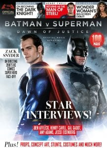 batman-v-superman-cover-174243