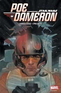 star-wars-poe-dameron-1-cover-165822