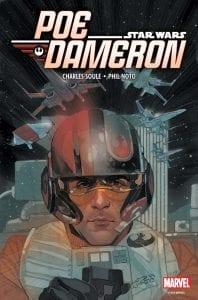 star-wars-poe-dameron-1-cover-165822