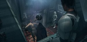 star-wars-the-force-awakens-concept-art-ilm-7