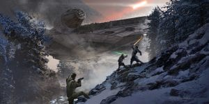star-wars-the-force-awakens-concept-art-ilm-9