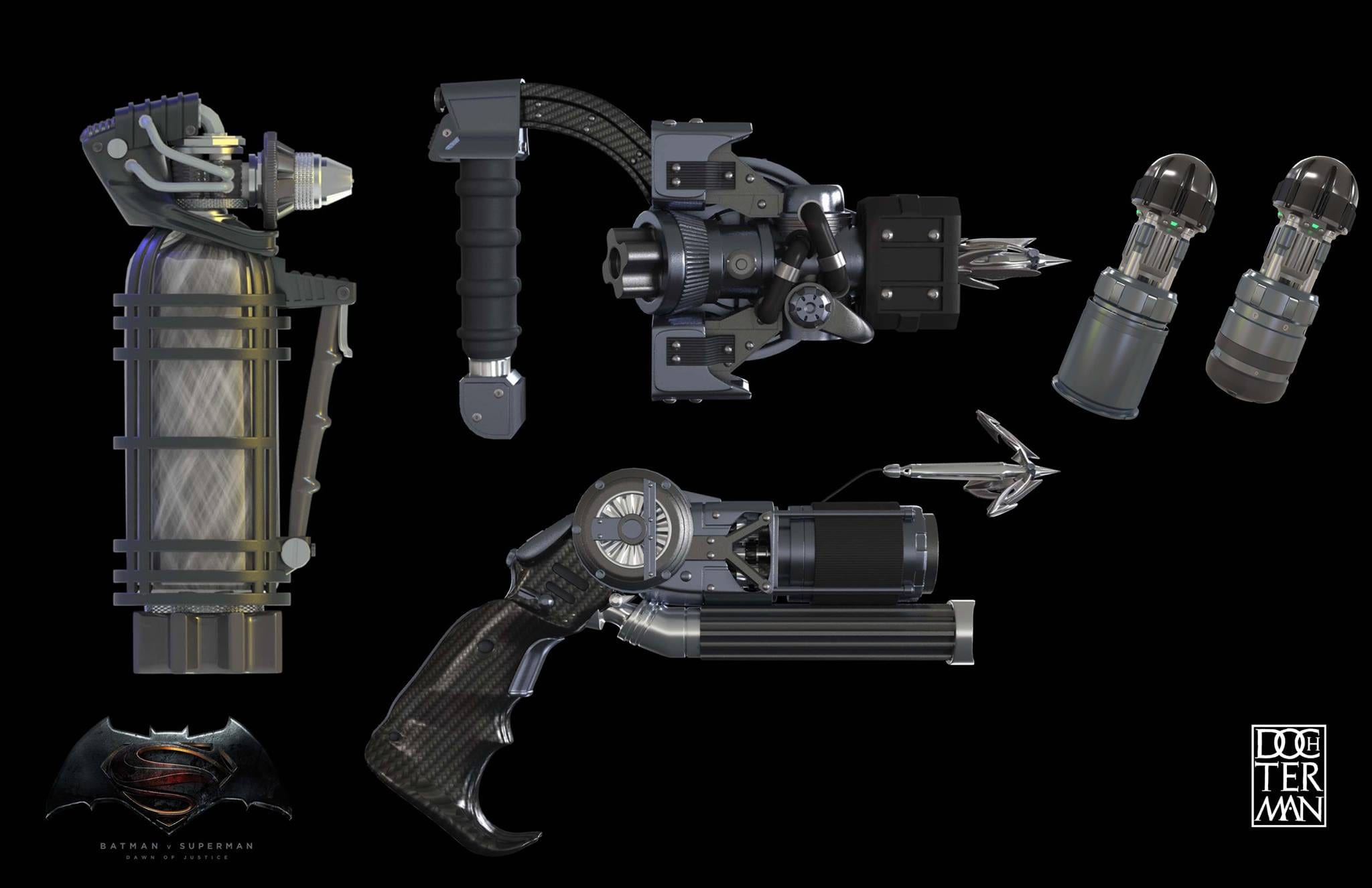 gadgets and their designs for it watch this video for the details