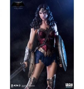 iron-studios-batman-v-superman-dawn-of-justice-tenth-scale-art-statue-wonder-womansdc