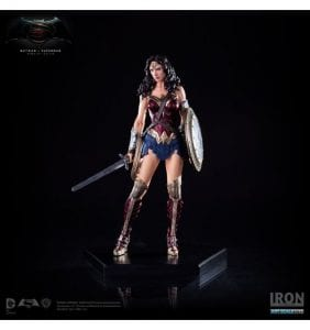 iron-studios-batman-v-superman-dawn-of-justice-tenth-scale-art-statue-wonder-womansdcfsd