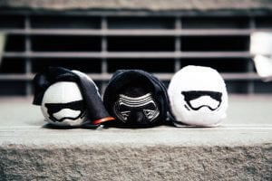 star-wars-tfa-tsums-first-order-179930