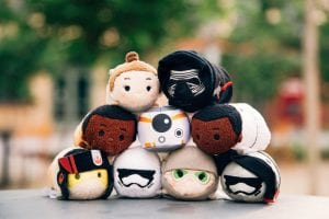 star-wars-tfa-tsums-full-group-179931