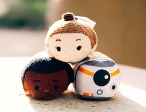 star-wars-tfa-tsums-rey-finn-bb8-179933