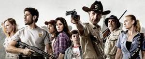 the-walking-dead-1-temporada-episodios