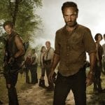 walking-dead-season-3-how-much-time-has-passed-in-the-walking-dead-it-might-not-be-as-long-as-you-think-jpeg-225072