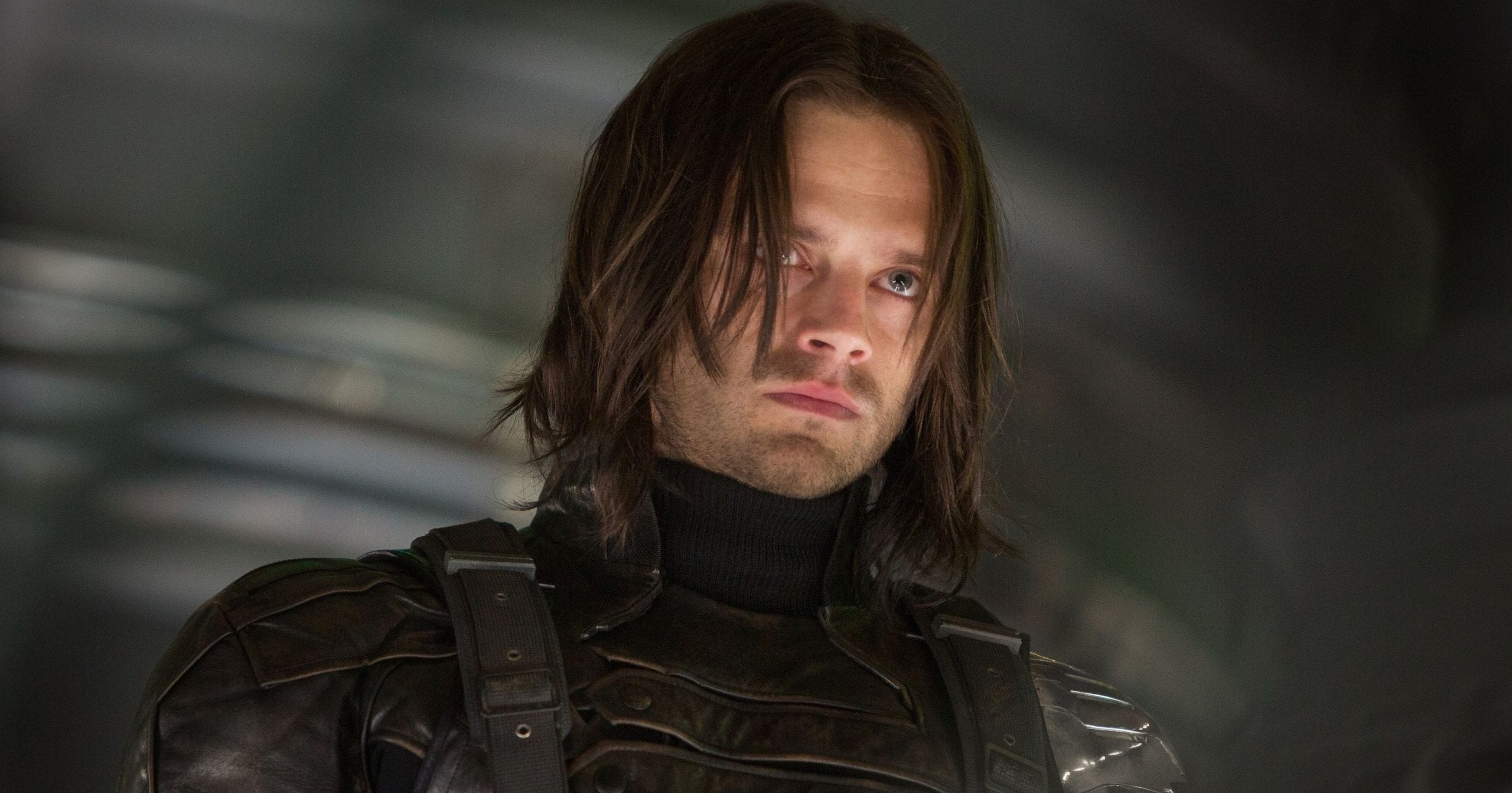 Sebastian Stan Reportedly Confirmed For Avengers: Infinity ...