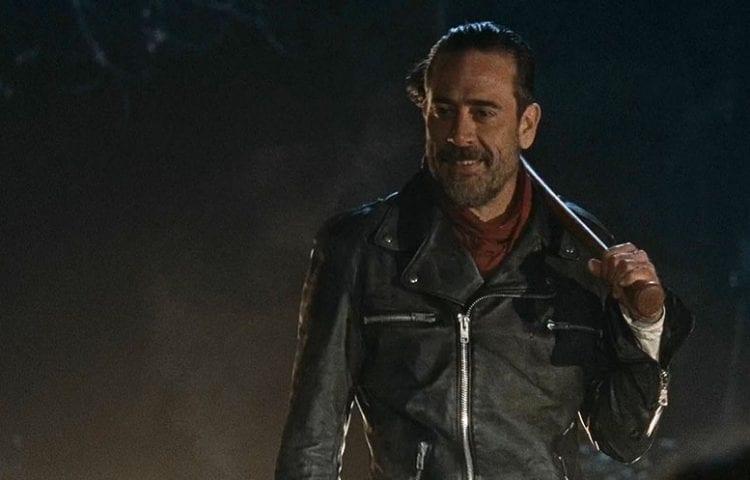 Robert Kirkman does not regret 'The Walking Dead' Cliffhanger Decision – Fan Fest | For Fans, By Fans