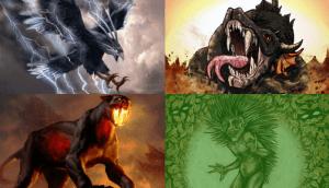 fantastic-beasts-houses