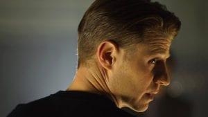 GOTHAM: Ben McKenzie in the ÒWrath of the Villains: TransferenceÓ season finale episode of GOTHAM airing Monday, May 23 (8:00-9:00 PM ET/PT) on FOX. ©2016 Fox Broadcasting Co. Cr: Jeff Neumann/FOX