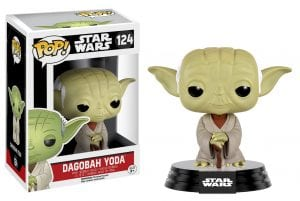 star-wars-ot-funko-pop-dagobah-yoda-181542