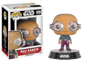 star-wars-tfa-funko-pop-maz-kanata-181549