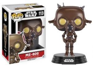 star-wars-tfa-funko-pop-me-809-181551