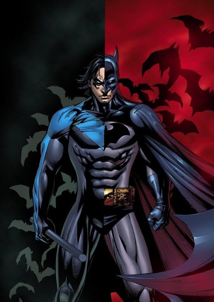 842590-nightwing_as_batman