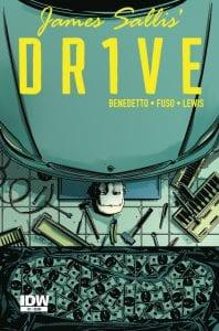Drive_02_cvr-659x1000