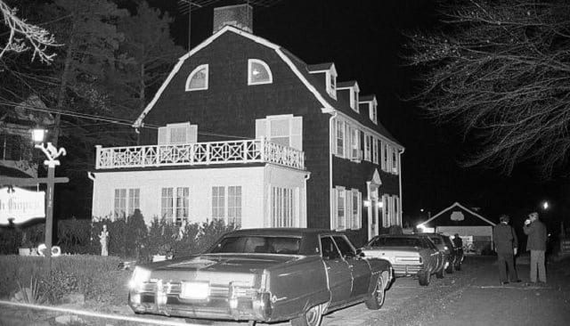 amityville_horror_house