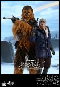 hot-toys-han-chewbacca-1-187467