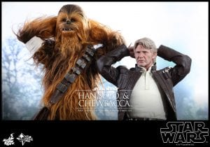 hot-toys-han-chewbacca-2-187468