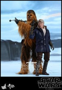 hot-toys-han-chewbacca-3-187469