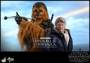 hot-toys-han-chewbacca-5-187471