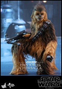 hot-toys-han-chewbacca-6-187472