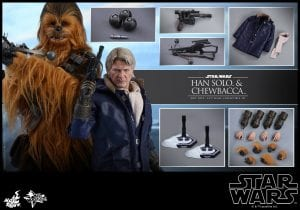 hot-toys-han-chewbacca-8-187475