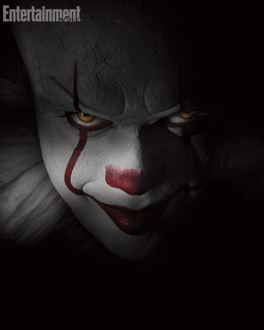 00002124511pennywise-190092