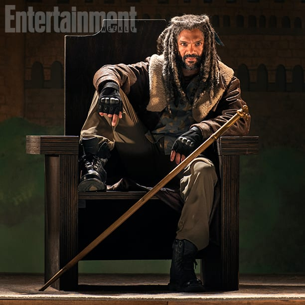 Photo: AMC/Entertainment Weekly
