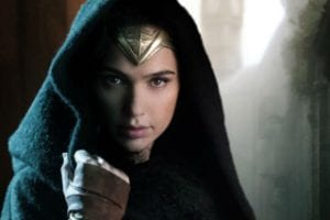 5017052-gal-gadot-wonder-woman