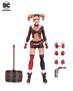 DC-Designer-Series-Lucia-Harley-Quinn-AF-1-578e74767ef7a0-95095266-39d39