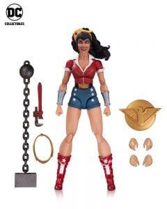 DC-Designer-Series-Lucia-Wonder-Woman-AF-1-578e740e0f8ca5-27845303-2114e