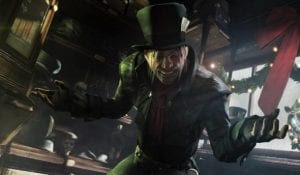 Mad-Hatter-590x344