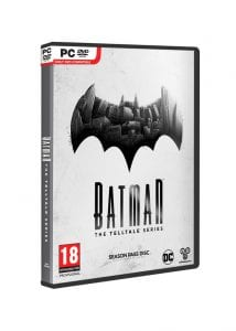 batman-telltale-packshot-3d-pc-eng-190347