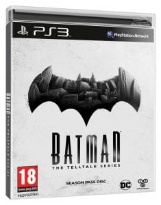 batman-telltale-packshot-3d-ps3-eng-190348