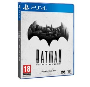 batman-telltale-packshot-3d-ps4-eng-190349