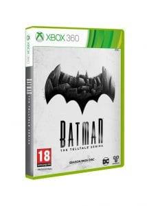 batman-telltale-packshot-3d-x360-eng-190350