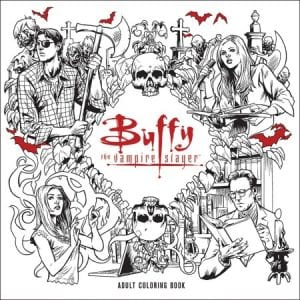 buffycoloring-1-865f3