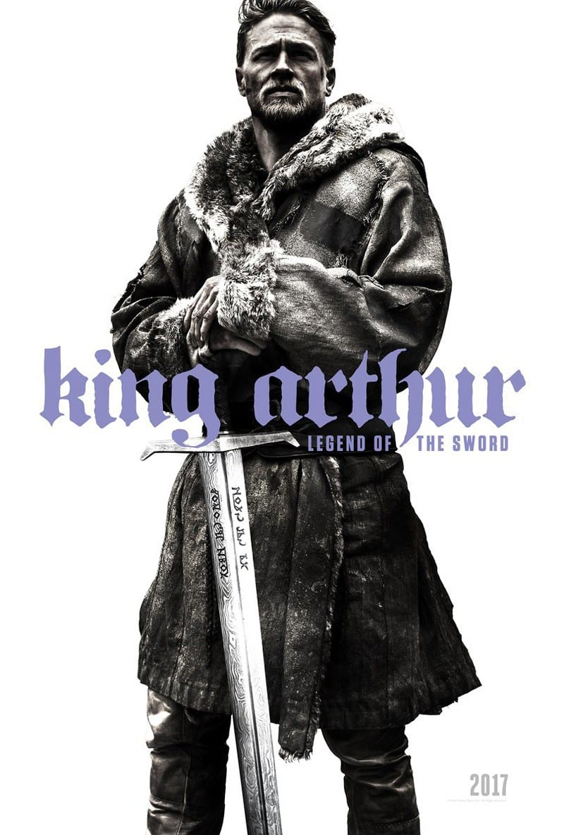 king-arthur-legend-sword-poster-2017