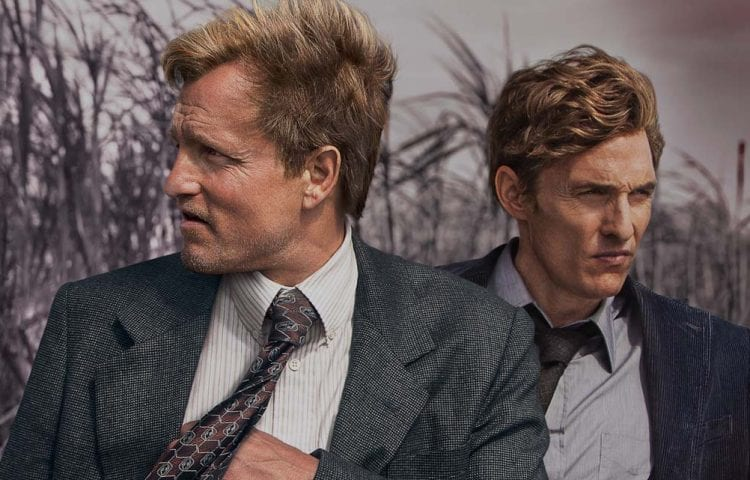 HBO: True Detective To Be Back But Without Creator Nic Pizzolatto