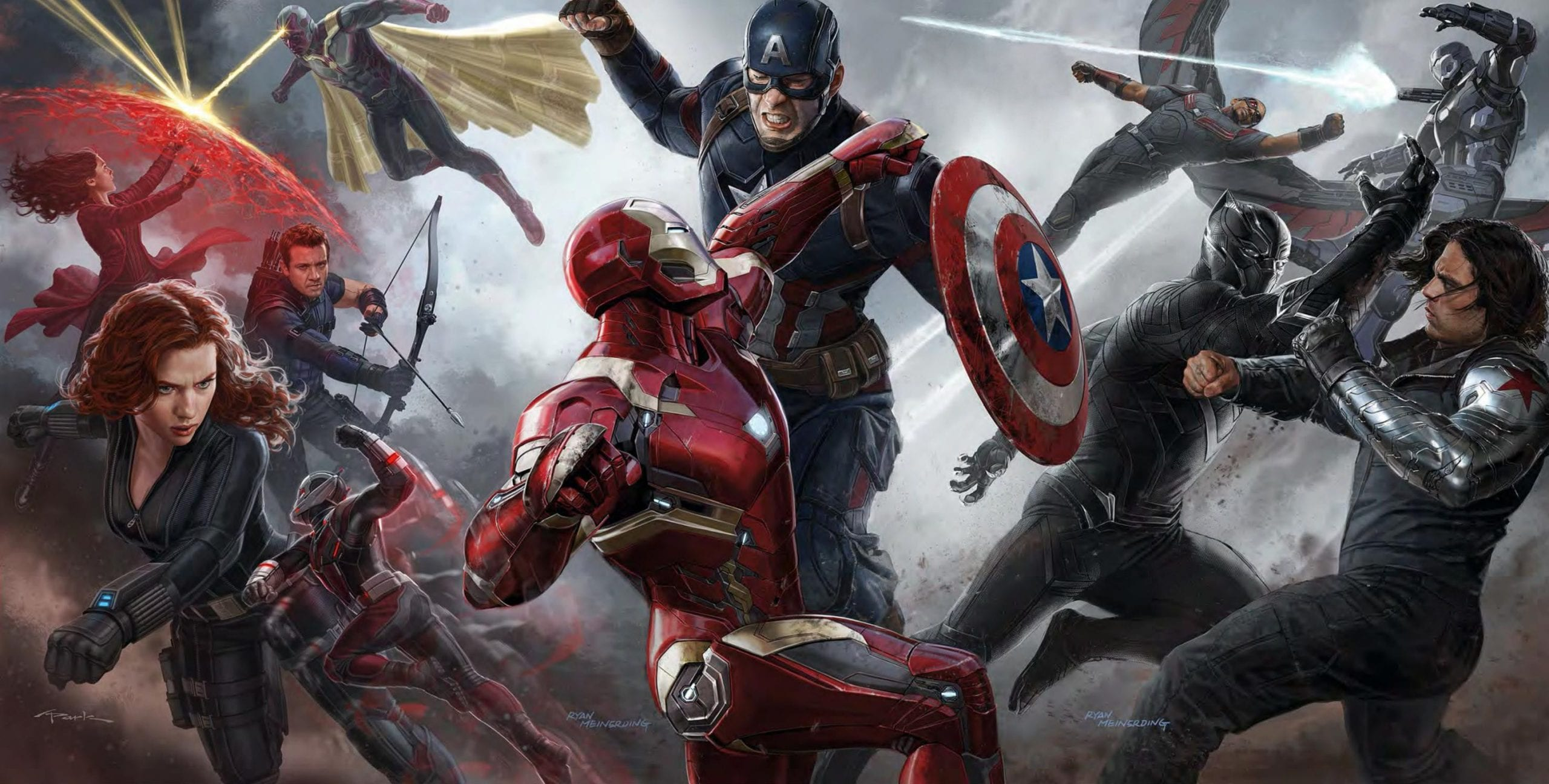 which-of-the-avengers-are-most-likely-to-die-in-captain-america-civil-war-828649