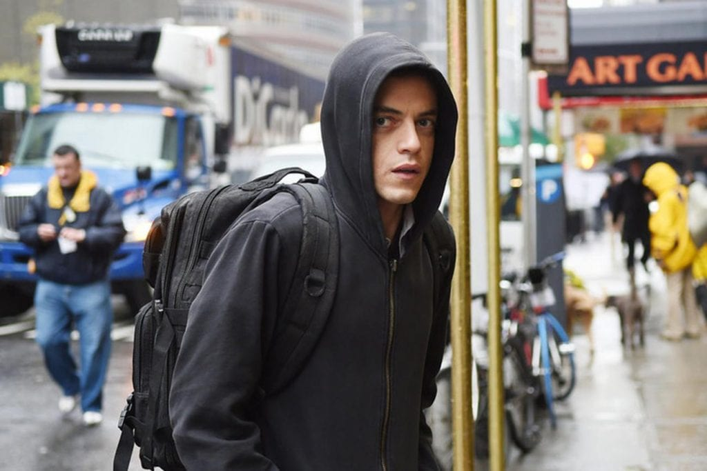 150624-news-mr-robot