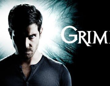 2016-0712-Grimm-AboutImage-1920x1080-KO