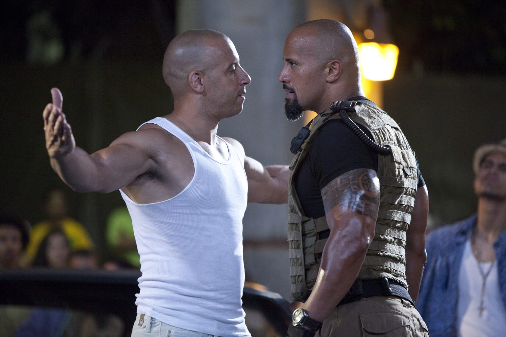 Fast-and-Furious-6-trailer-Vin-Diesel-The-Rock