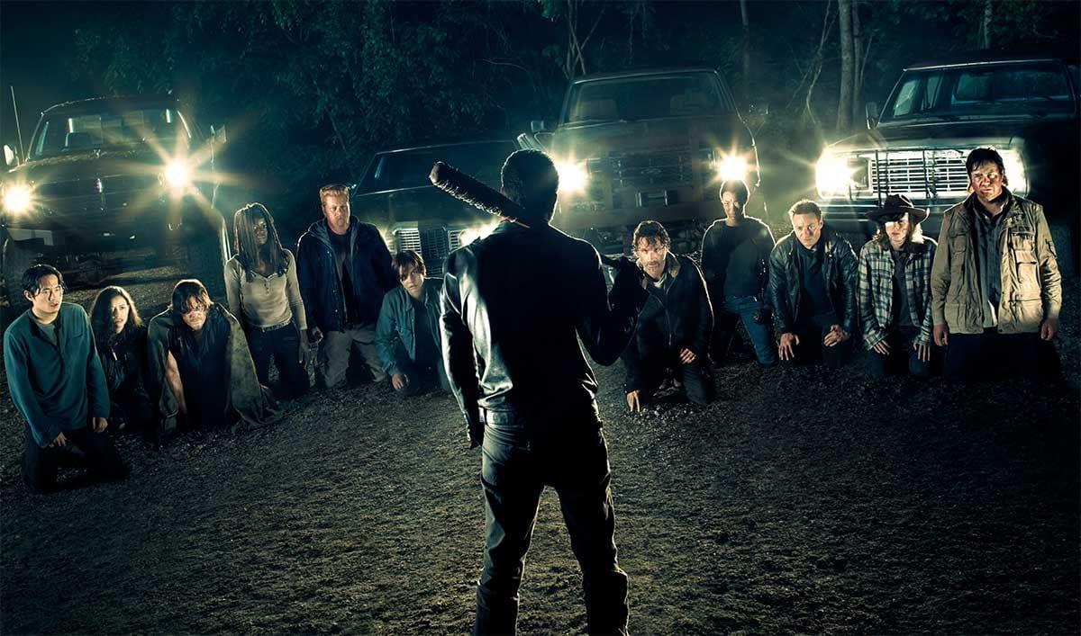The-Walking-Dead-season-7-key-art