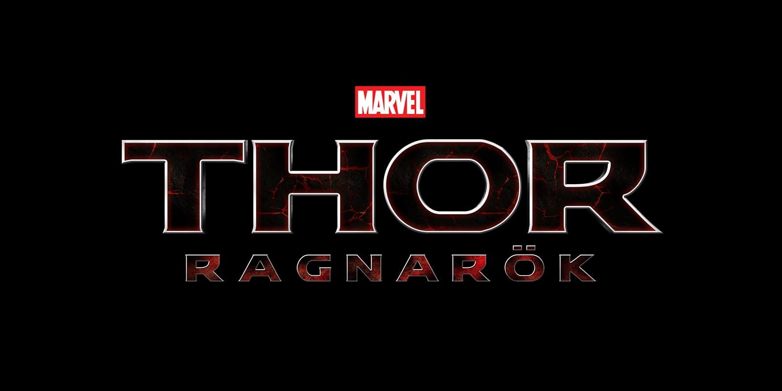 �thor ragnarok� set pictures tease possible �doctor